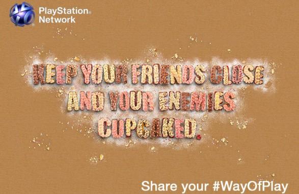 PSN-Way-of-Play-01