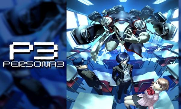 Persona-3-Movie