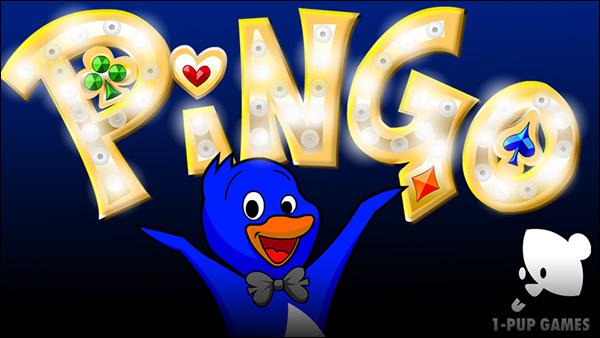 Pingo-contest-ouya