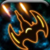 Plasma-Sky-Logo