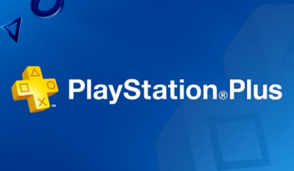 PlayStationPlus-Banner-01