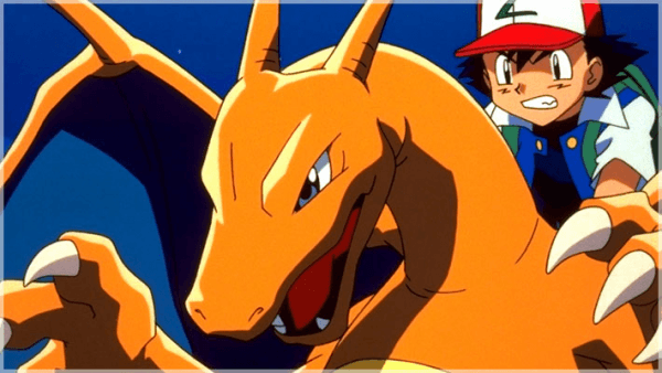 Pokemon-Charizard-Return-Screen-1
