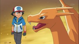 Pokemon-Charizard-Return-Screen-2