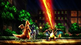 Pokemon-Charizard-Return-Screen-4
