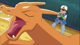 Pokemon-Charizard-Return-Screen-6