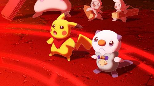 Pokemon-Mystery-Dungeon-Gates-to-Ininity-01