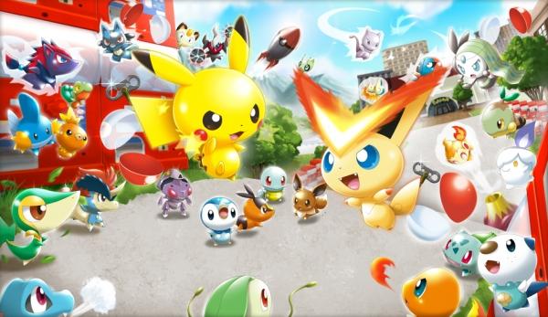 Pokemon-Rumble-U-01
