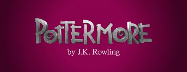 Pottermore-Logo-01