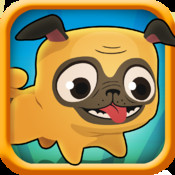 Pug-Run-Logo