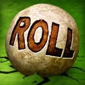 Roll-Boulder-Smash-Logo