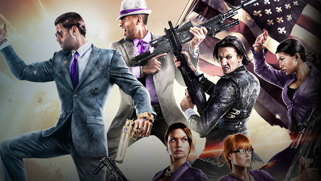 Saints-Row-4-Artwork
