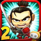 Samurai-vs-Zombies-Defense-2-Logo
