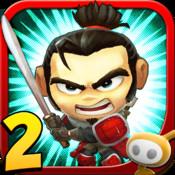 Samurai-vs-Zombies-Defense-2-Logo