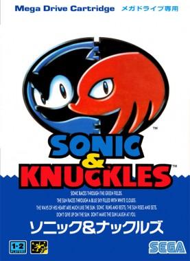 Sega-Retro-Sonic