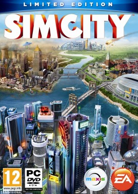SimCity-Packshot-01