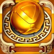 Slingshot-Puzzle-HD-Logo