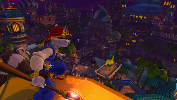 Sly-Cooper-Thieves-In-Time-Arabia-03