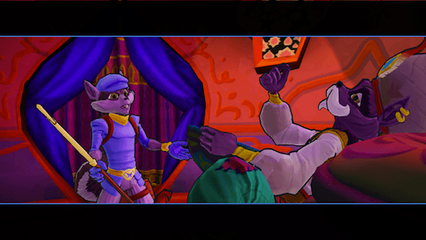 Sly-Cooper-Thieves-In-Time-Arabia-06