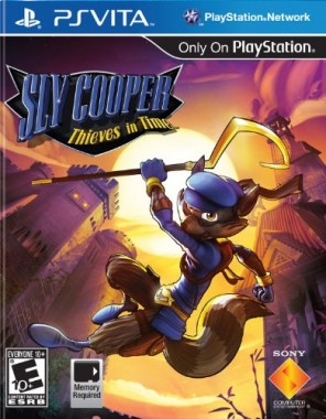 Sly-Cooper-Thieves-In-Time-Packshot-01