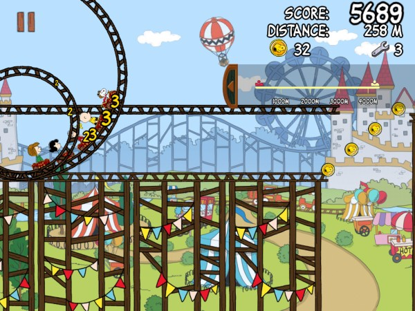 Snoopy-coaster-review2