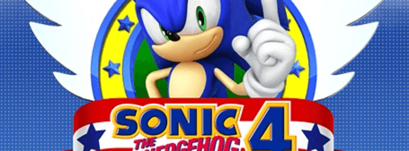 New Sonic Game to be Announced at E3?