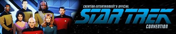 Star-Trek-Chicago