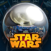 Star-Wars-Pinball-Logo