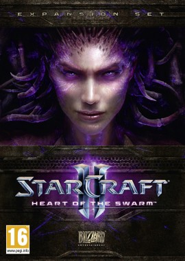 StarCraft-II-Heart-of-the-Swarm-Box-Art-01