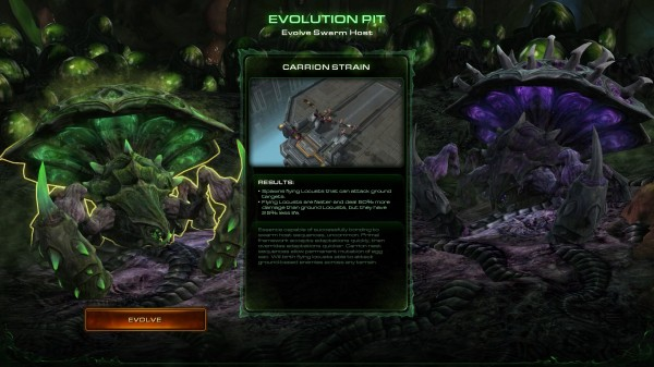 StarCraft-II-Heart-of-the-Swarm-Screenshot-03
