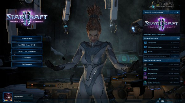 StarCraft-II-Heart-of-the-Swarm-Screenshot-04