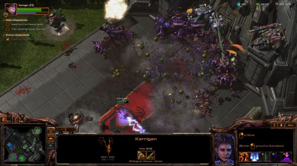 StarCraft-II-Heart-of-the-Swarm-Screenshot-07