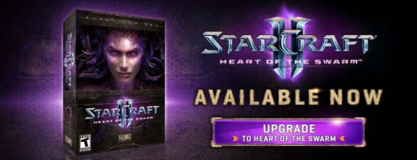 Starcraft-2-Heart-of-the-Swarm-Available-Now-Banner-01