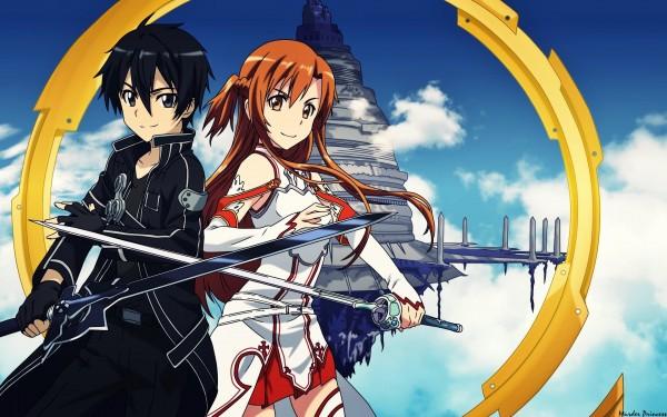 Sword-Art-Online-Image-1