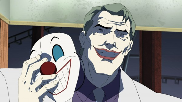 THE-DARK-KNIGHT-RETURNS-PART2-Joker-01