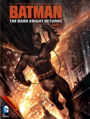 THE-DARK-KNIGHT-RETURNS-PART2-Packshot-01