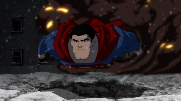 THE-DARK-KNIGHT-RETURNS-PART2-Superman-01