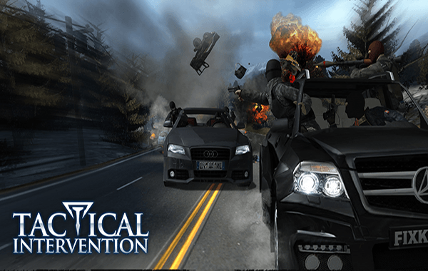 Tactical-Intervention-Release-Date