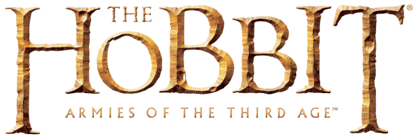 The-Hobbit-Armies-of-the-Third-Age-Logo-01
