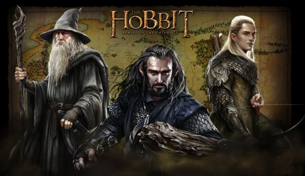 The-Hobbit-Armies-of-the-Third-Age-Screen-01