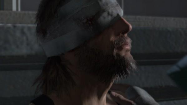 The-Phantom-Pain-bandages