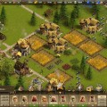 The-Settlers-Online-Screenshots-02