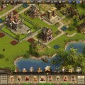 The-Settlers-Online-Screenshots-03