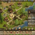 The-Settlers-Online-Screenshots-05