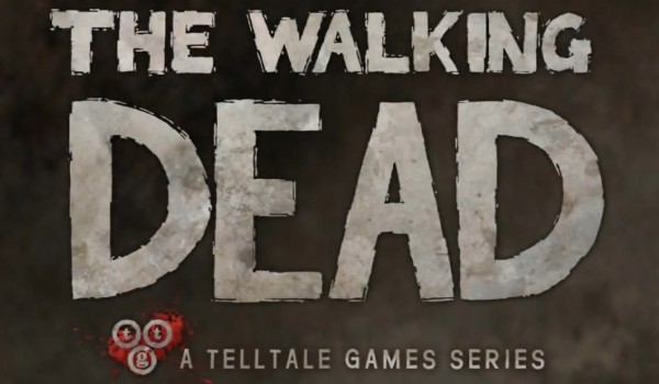 The-Walking-Dead-Screenshot-01