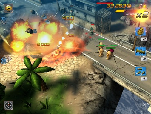 Tiny-Troopers-2-Screenshot-4