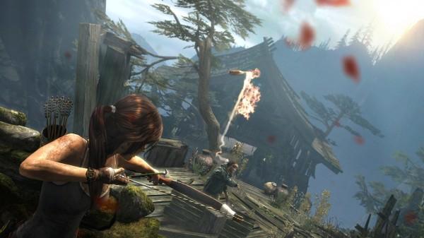 Tomb-Raider-Descent-Battle-01