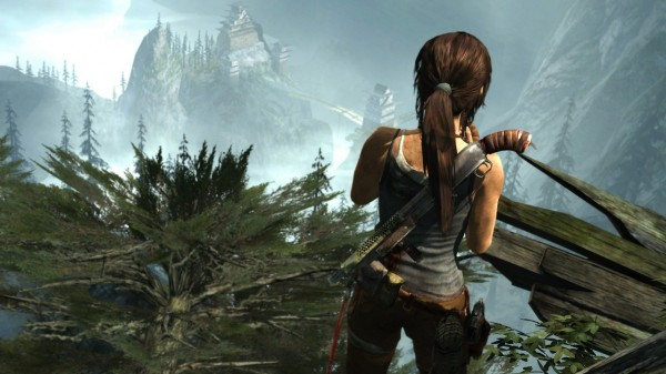 Tomb-Raider-Descent-CallwithSam-01