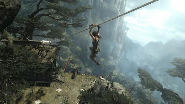 Tomb-Raider-Descent-Zip-01
