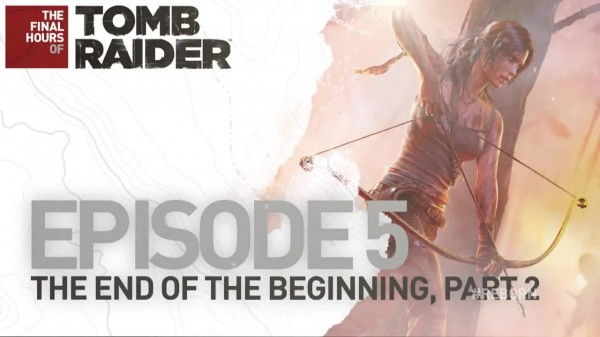 Tomb-Raider-Final-Hours-Part2-01