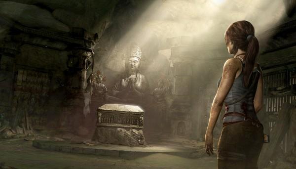 Tomb-Raider-Monastery-Tomb-01